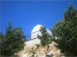 Vallemare - osservatorio