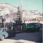 dicembre 1985 - 1