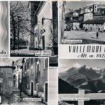 cartolina di Vallemare
